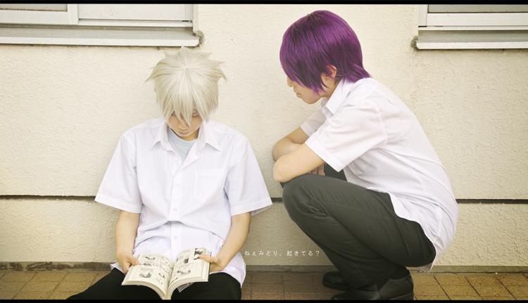 _murasaki (12)