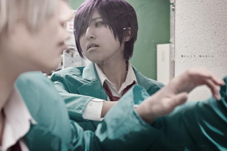 _murasaki (11)