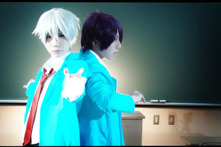 _murasaki (9)