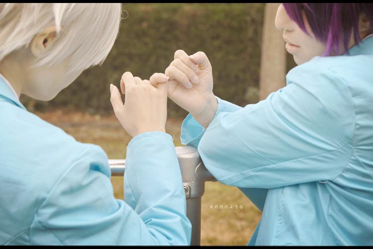 _murasaki (8)