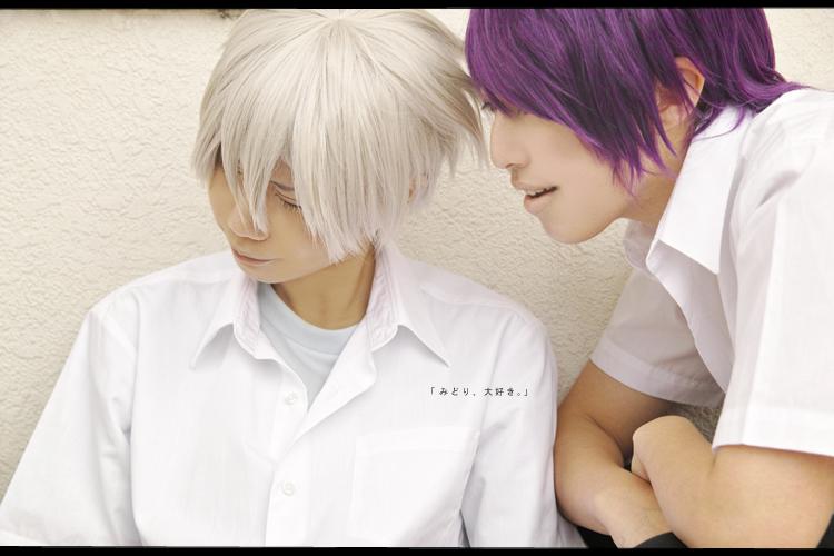 _murasaki (13)