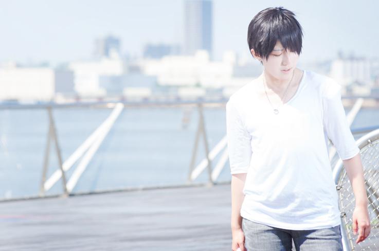 _suzu (2)