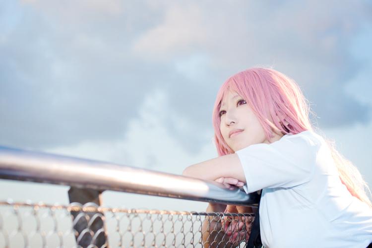 _suzu (9)