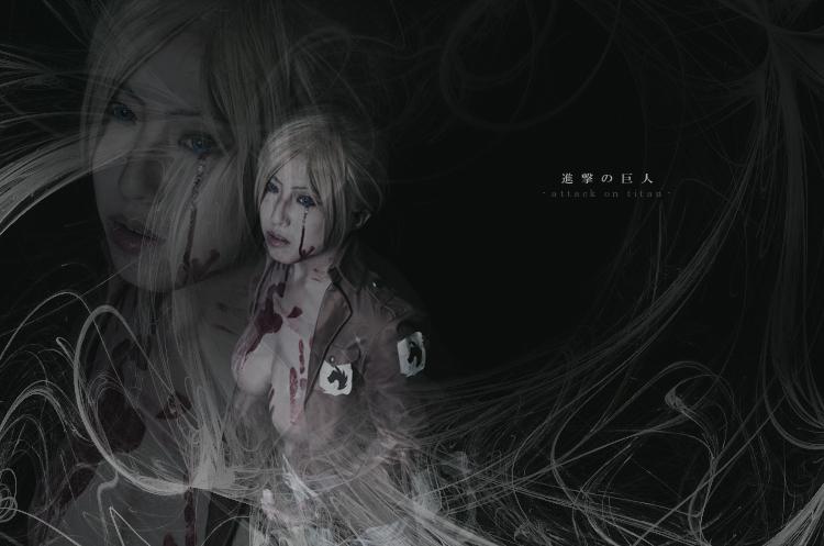 _ani (1)