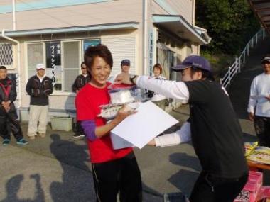 takahasi1_convert_20150427180412.jpg