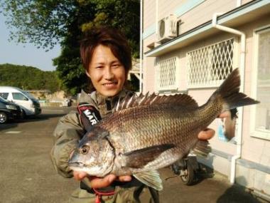 takahasi_convert_20150427180351.jpg