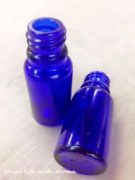 aromapottery5-001.jpg
