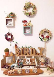 bird-y2.jpg