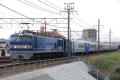 EF510-502-キハ261-1000-2