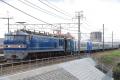 EF510-502-キハ261-1000-3