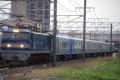 EF510-502-キハ261-1000