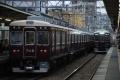 阪急-7115-1104