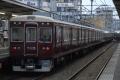 阪急-7115-15