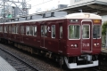 阪急-7115-20150414