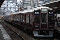 阪急-9108-10