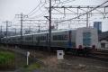 キハ260-1107-2