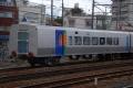 キハ260-1107