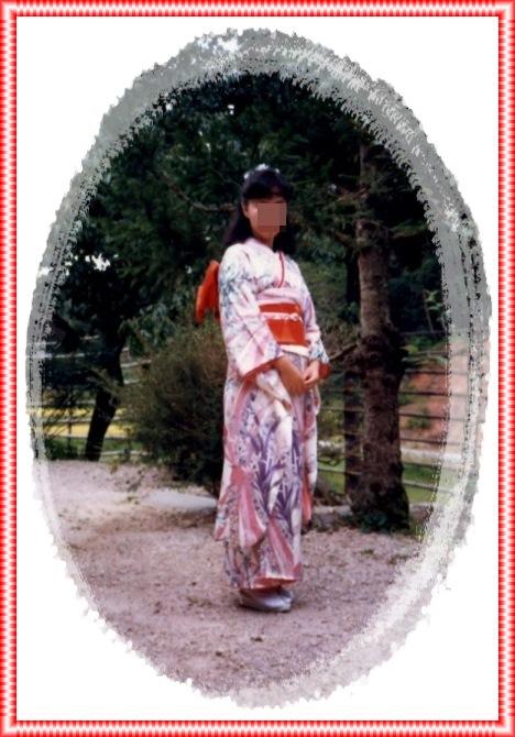 直子結納 振袖 (438x640) (2)