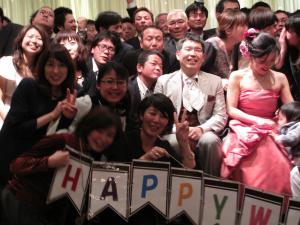IMG_8508_convert_20150125195556.jpg