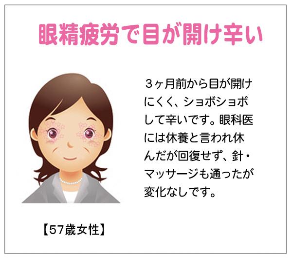 眼精疲労14-09-14
