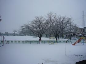1501-4雪