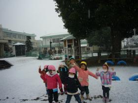 1501-1雪