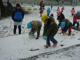1501-2雪