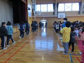 通学班引継153-6