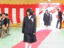 卒業式15-2
