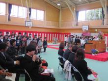 卒業式15-12