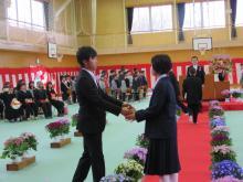 卒業式15-14