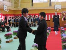 卒業式15-15