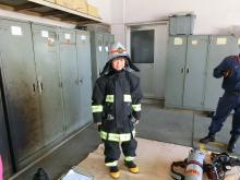 警察消防15-17