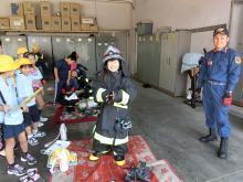 警察消防15-18