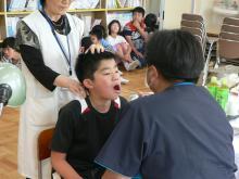 歯科15-7