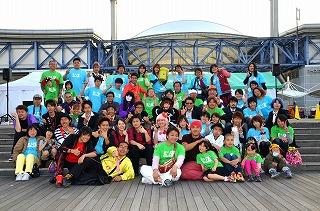 20150321_8.jpg
