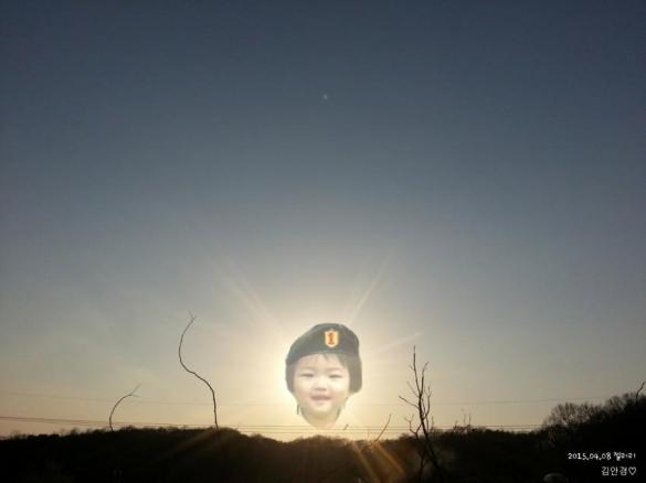 CCD24qwVIAA3wdJ.jpg