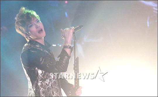 starnews3.jpg
