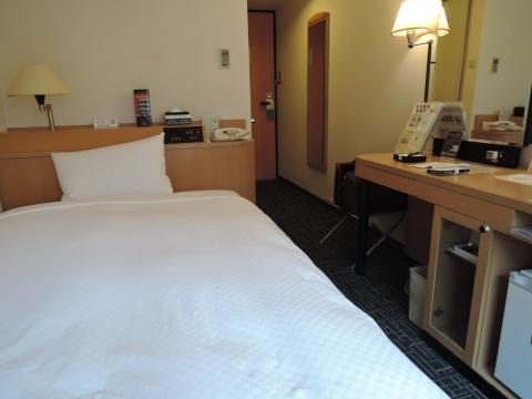 キャナルシティー福岡ワシントンホテル⑤