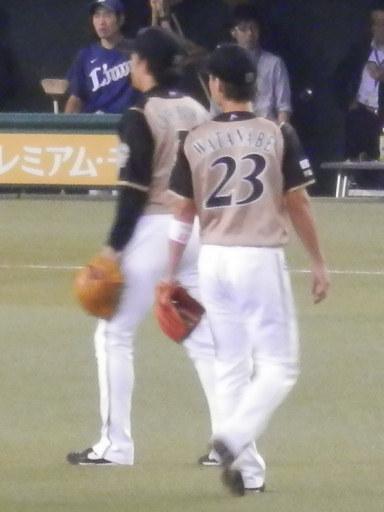 23渡邉諒