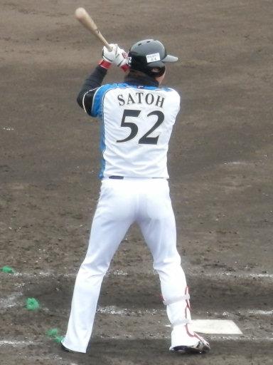 52佐藤賢治