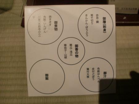 CIMG1794_convert_20150506085814.jpg