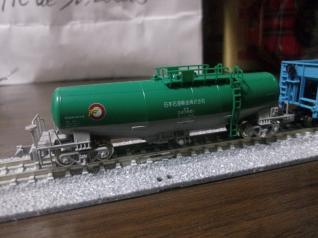 タキ243000