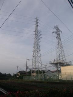 愛川線14号