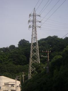 愛川線9号
