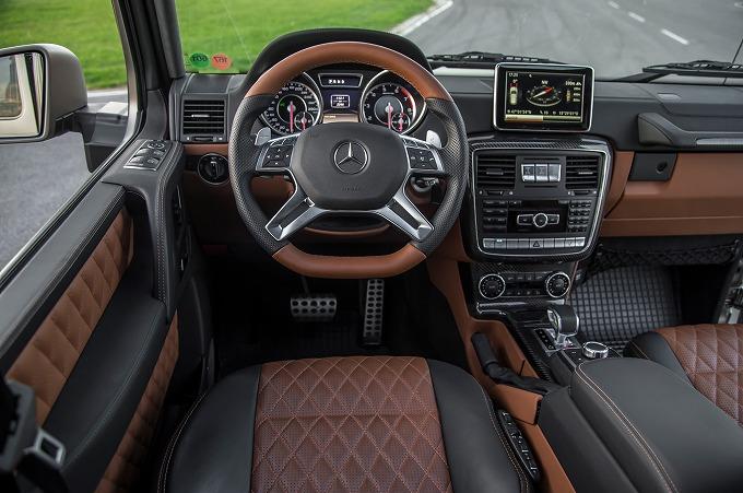 Mercedes-G63-AMG-6x6-03_201504282212080aa.jpg