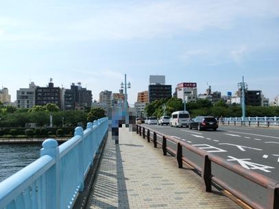 東京旅行(2015年5月)47