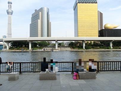 東京旅行(2015年5月)61
