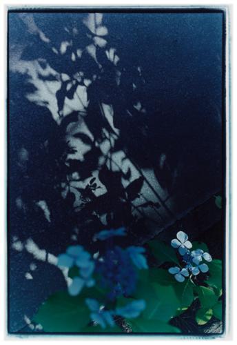 kumikoSanae150615