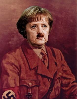 Angela-nazi.jpg